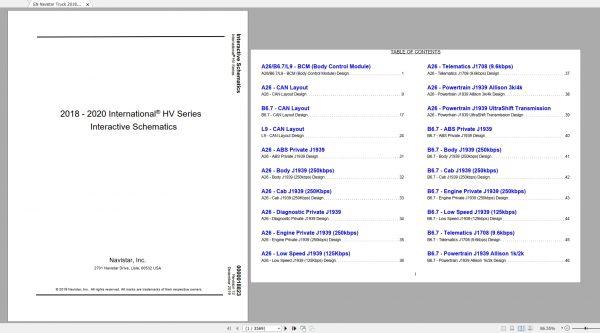 Navistar-Truck-2021-Updated-04.2020-Full-Models-Manual-PDF-DVD-4