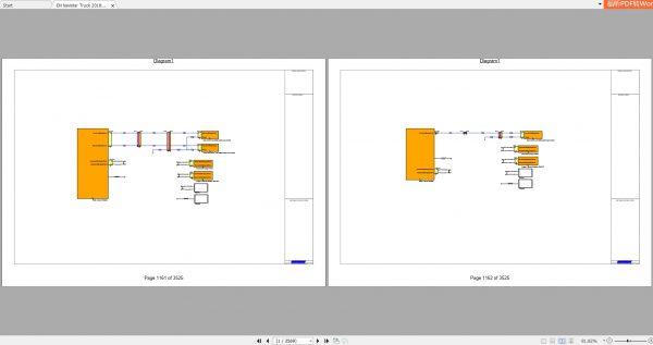 Navistar-Truck-2021-Updated-04.2020-Full-Models-Manual-PDF-DVD-5