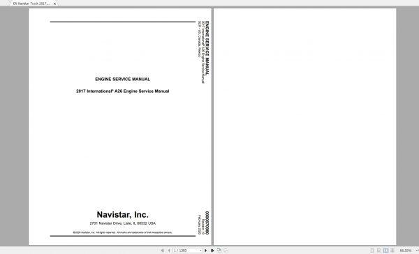 Navistar-Truck-2021-Updated-04.2020-Full-Models-Manual-PDF-DVD-6