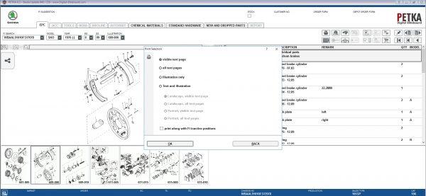 PETKA-8.3-Volkswagen—Seat—Skoda—Audi—Commercial-Vehicles—Porsche-08.2021-Spare-Parts-Catalog-DVD-11