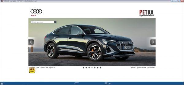 PETKA-8.3-Volkswagen—Seat—Skoda—Audi—Commercial-Vehicles—Porsche-08.2021-Spare-Parts-Catalog-DVD-2