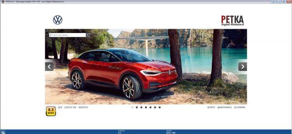 PETKA-8.3-Volkswagen—Seat—Skoda—Audi—Commercial-Vehicles—Porsche-08.2021-Spare-Parts-Catalog-DVD-6