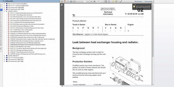 Scania-Multi-05.2021-Workshop-Manual–Spare-Parts-Catalog-DVD-9
