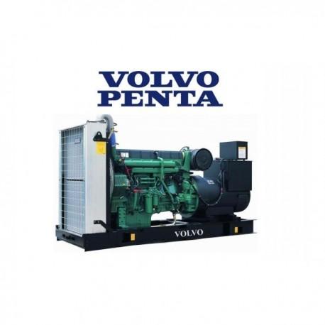 Volvo-Penta-Full-Models-08.2021-Updated-Spare-Parts-Catalog-PDF-1