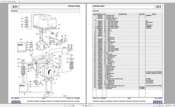 Volvo-Penta-Full-Models-08.2021-Updated-Spare-Parts-Catalog-PDF-8