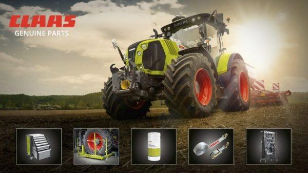 alkmonton-tractors-claas-genuine-spare-parts