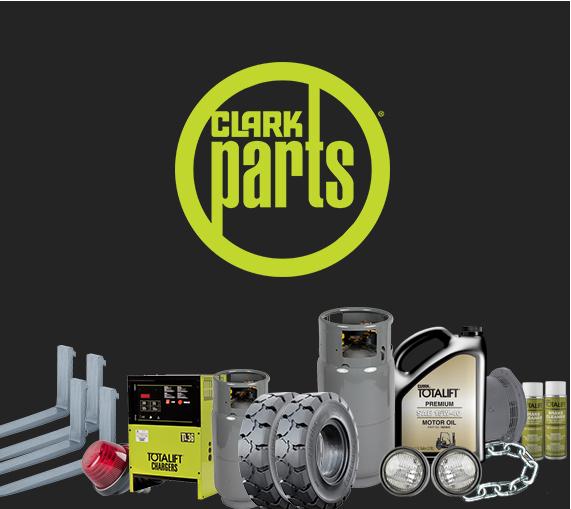 clark-parts-banner