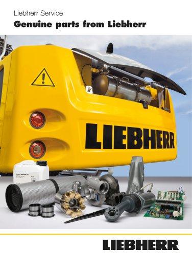 genuine-parts-from-liebherr-804341_1mg